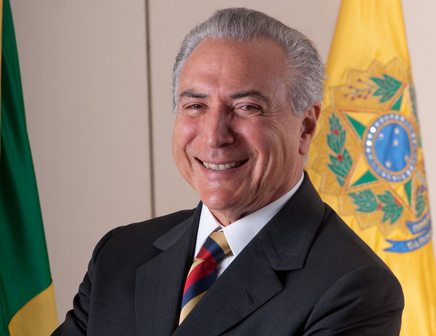 Michel_Temer_planalto_3__cropped__-_Michel_Temer_-_Wikipedia__the_free_encyclopedia
