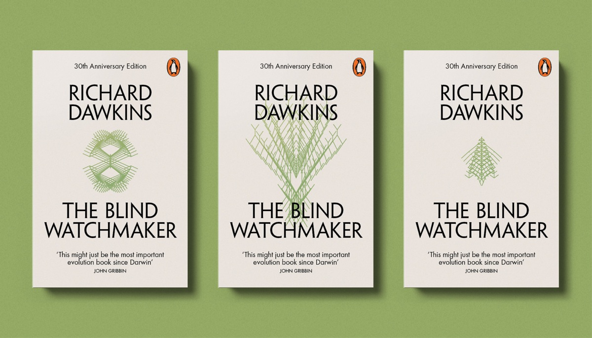 BlindWatchmakerCovers