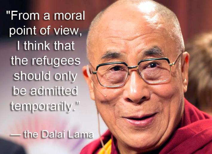 Dalailama1_20121014_4639_-_Dalai_Lama_-_Wikipedia__the_free_encyclopedia