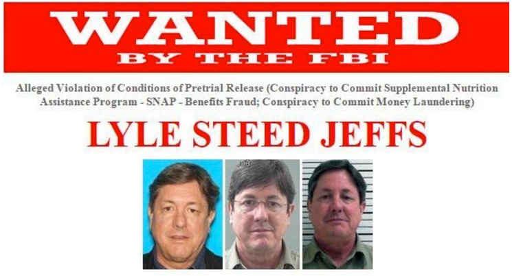 FBI_issues_wanted_poster_for_Lyle_Jeffs___News_-_Home