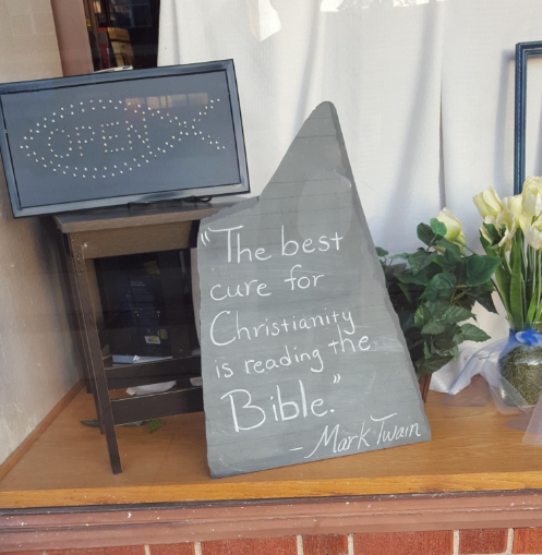 Seen_at_a__Bible_Store__in_Emporia__KS__I_don_t_think_they_understand_the_quote______atheism
