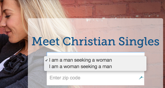 Atheist friendly dating sites 6