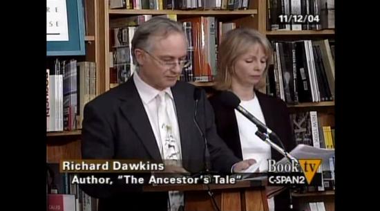 DawkinsWard