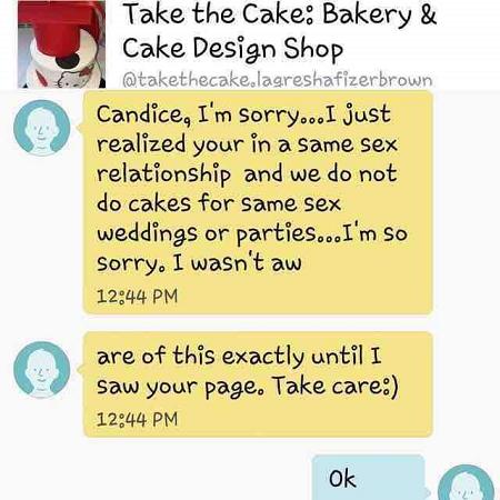 Take-the-Cake-Toledo-text-message