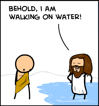 walkingonwater2