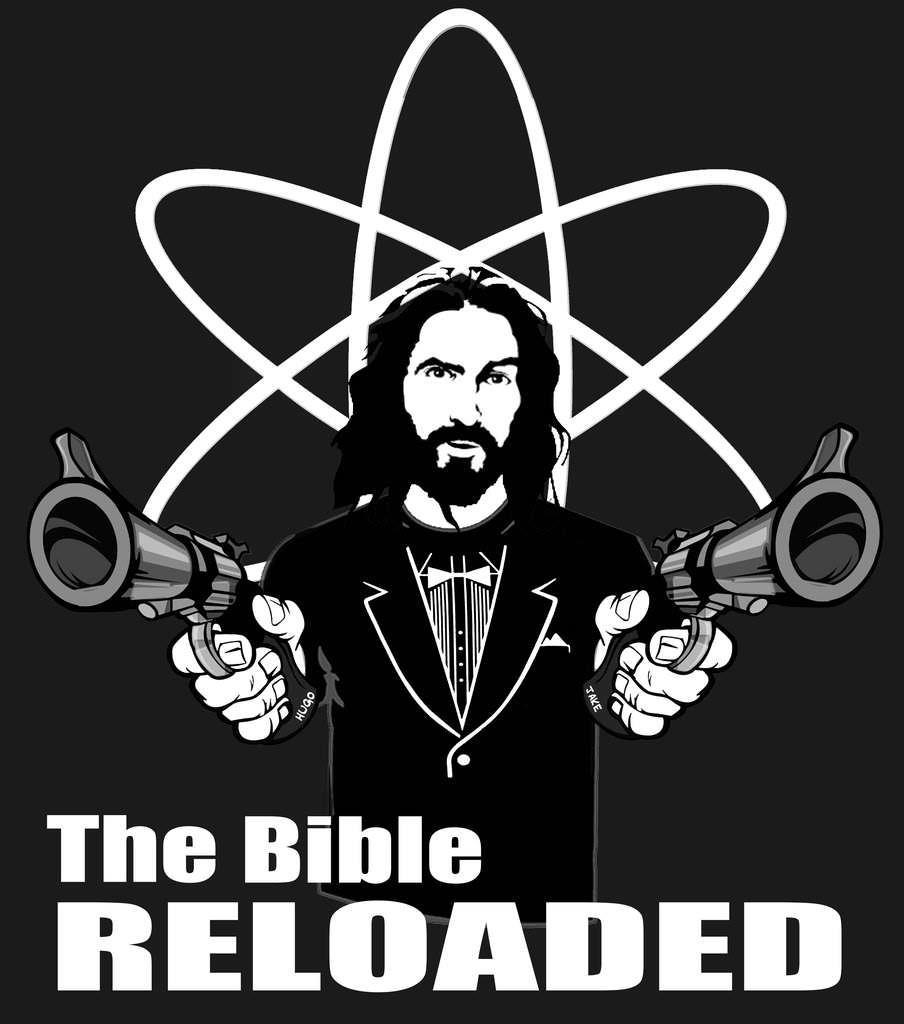 youtube atheists sue christian film company over multiple frivolous