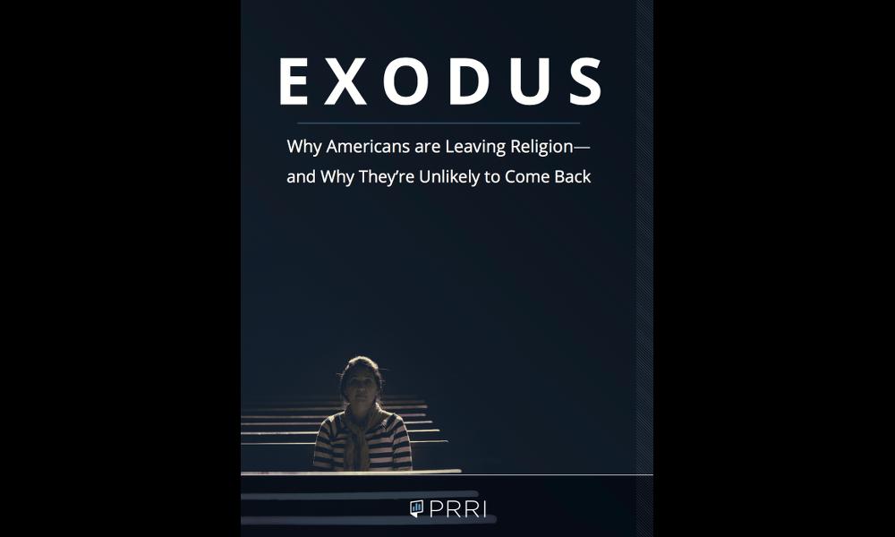 ExodusCoverPRRI