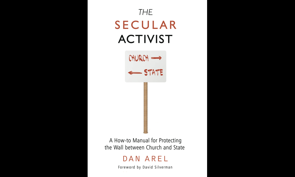 When It Comes to Activism, There Isn't Just One Way To Do It Effectively