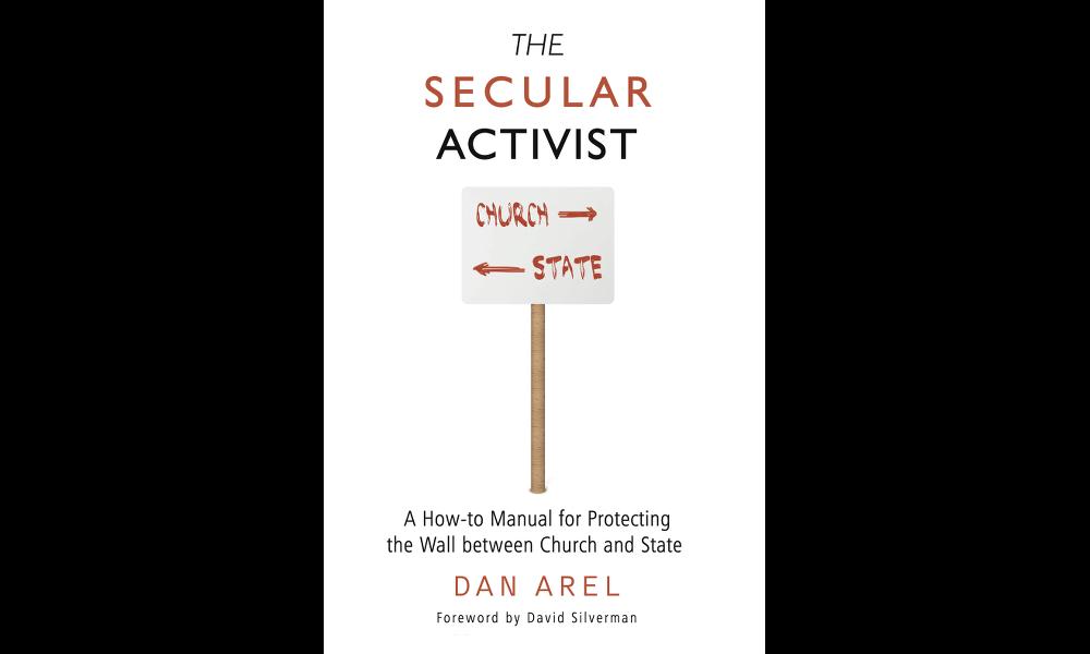 SecActivist