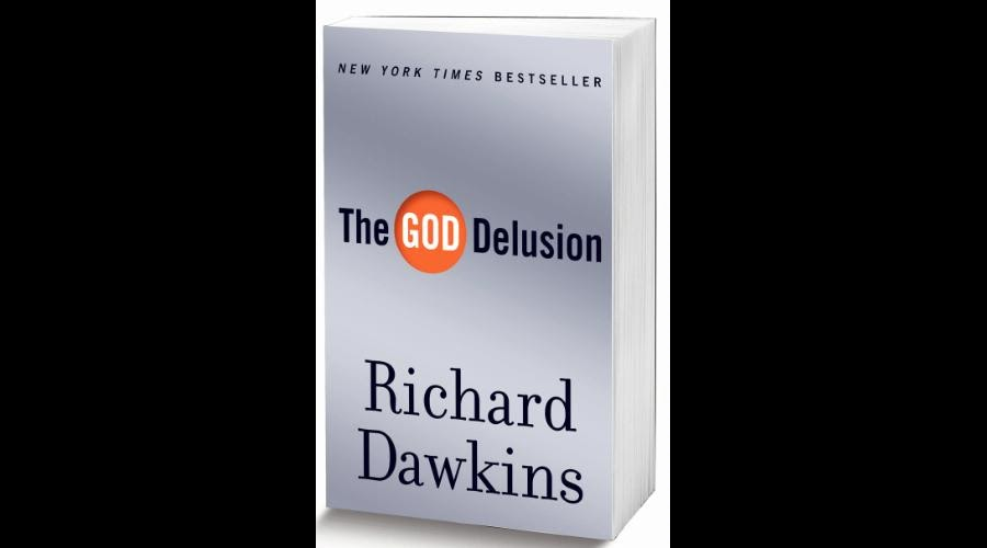 Atheists Reflect on the Impact of <em>The God Delusion</em> Ten Years After Its Release