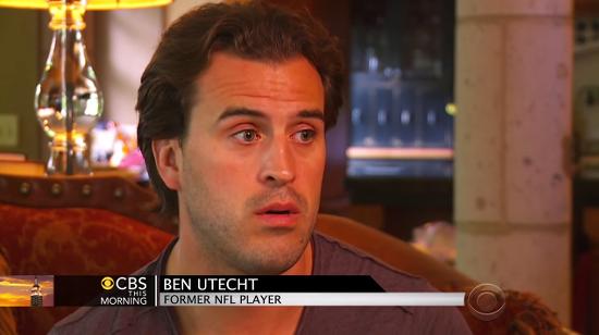 UtechtFootball