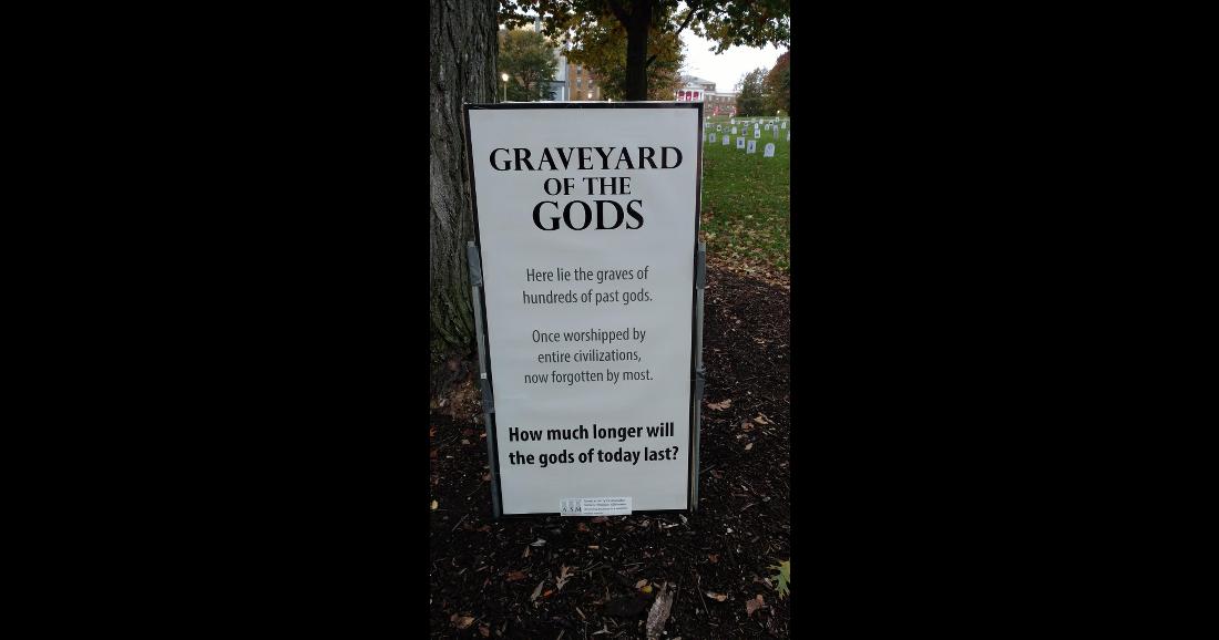 Graveyard2016