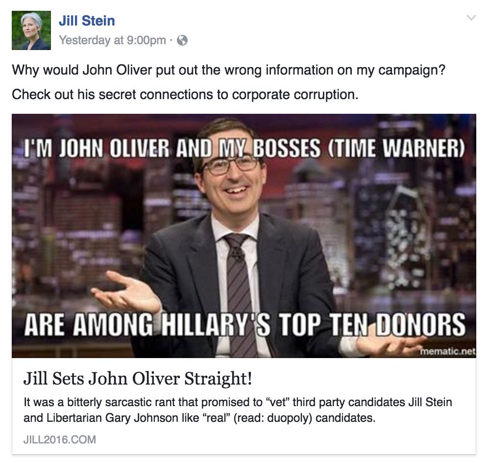JohnOliverStein