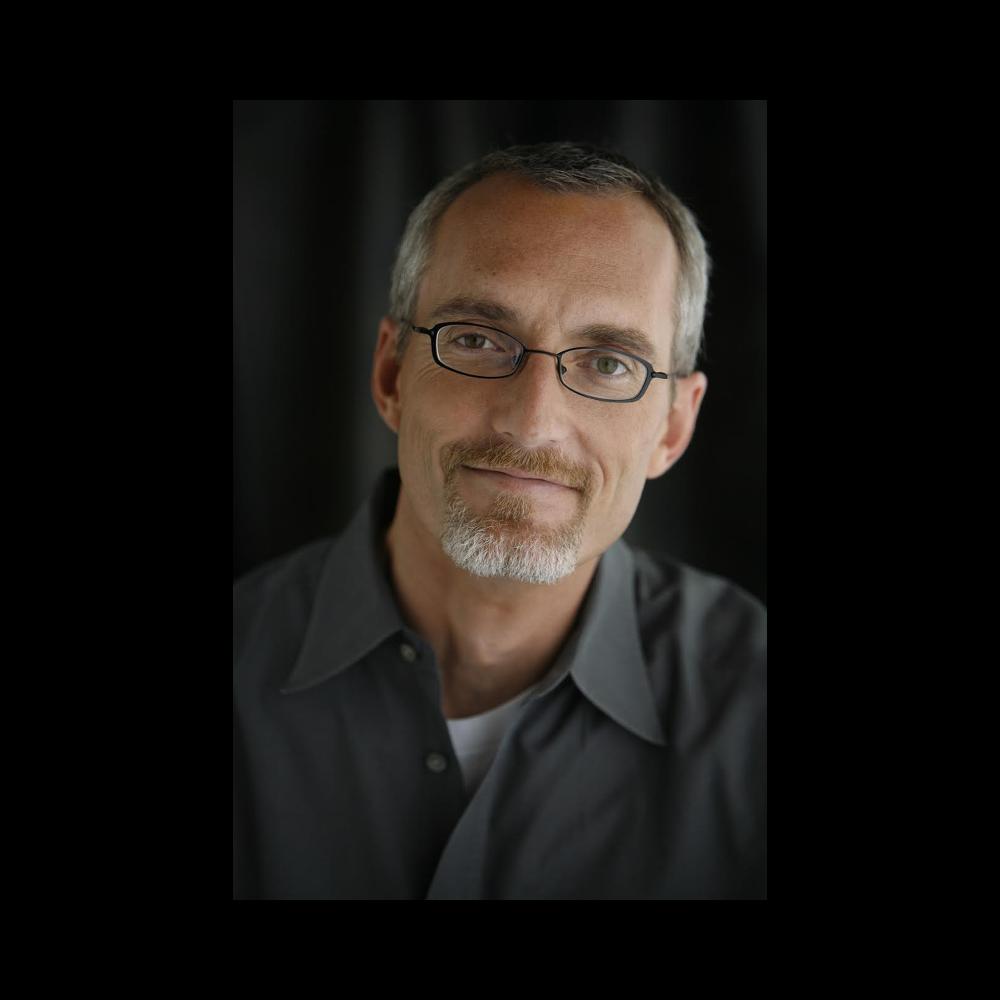 Podcast Ep. 133: Phil Vischer, Co-Creator of <em>VeggieTales</em>