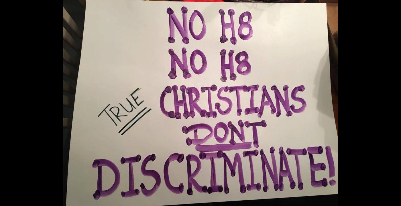 ProtestPasco