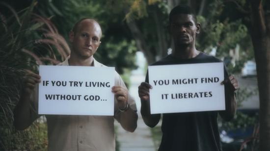 AtheismLiberatesBaba