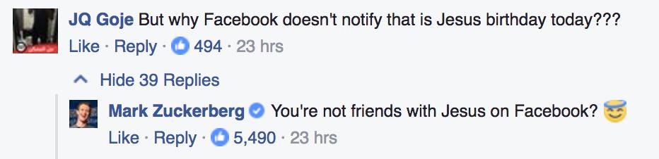 ZuckerbergJesus