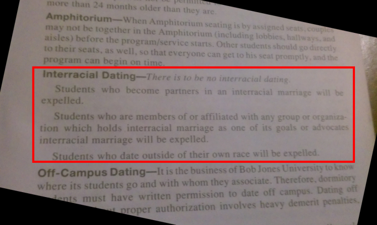 College Interracial Amateur Porn Videos