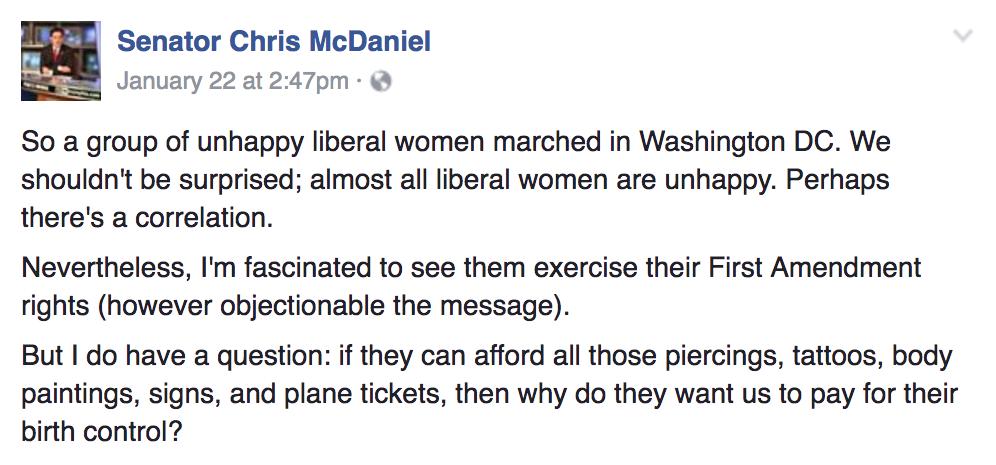 McDaniel1Tweet