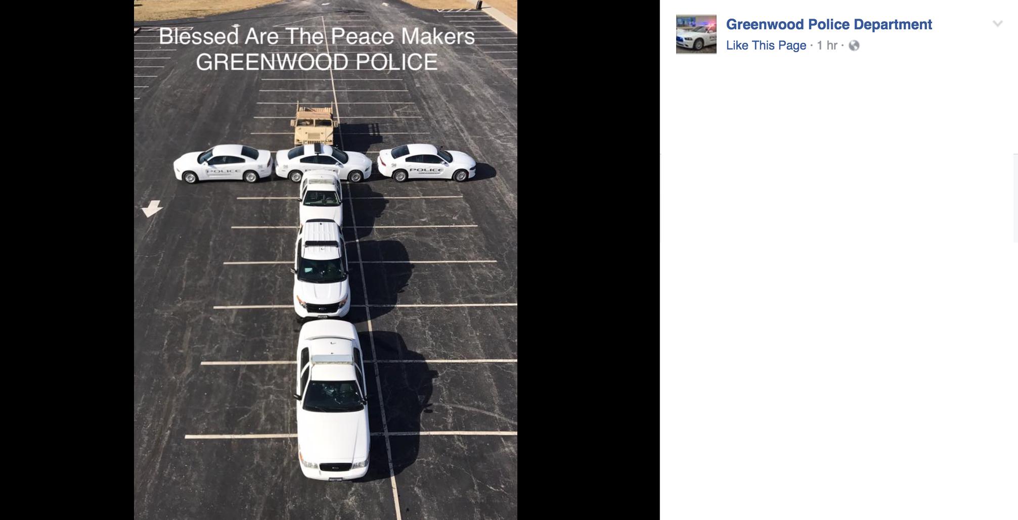 PeacemakersGreenwood1
