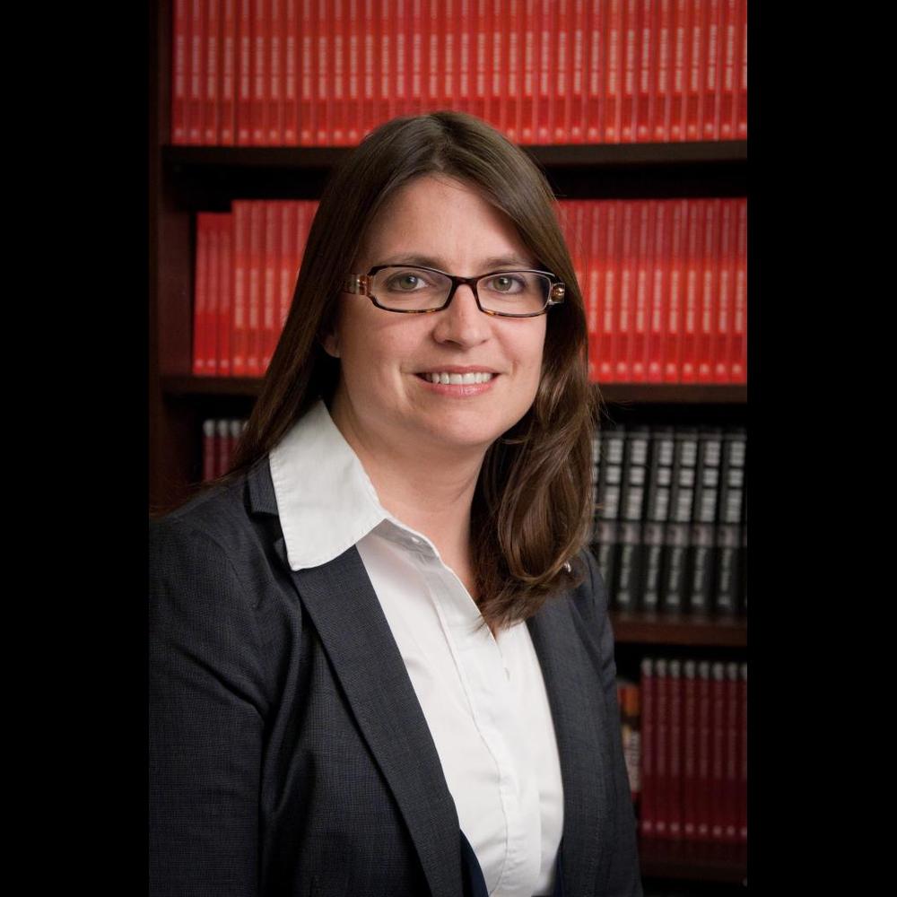 Podcast Ep. 145: Maggie Garrett, Legislative Director for Americans United