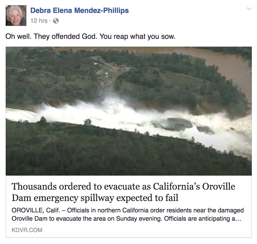 Oroville1