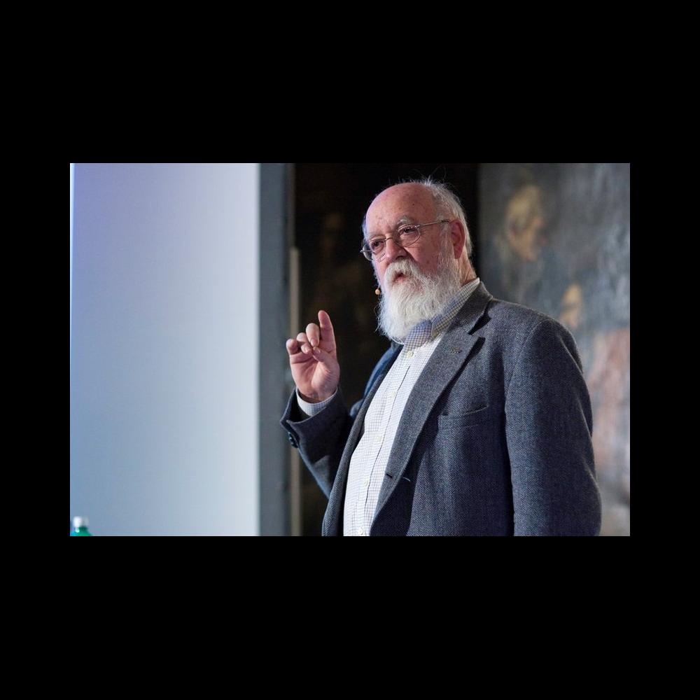 SC_Dennett
