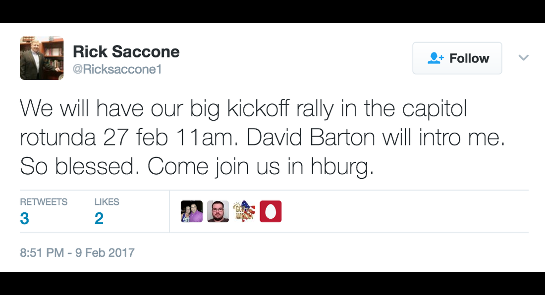 SacconeAnnouncement