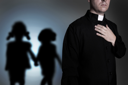 blogs friendlyatheist after massive abuse scandal diocese will undertake reforms theyre enough