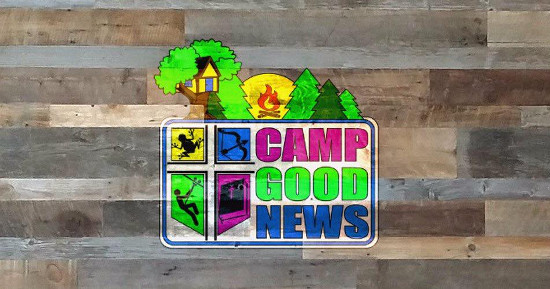 7th Grade Field Trip to Evangelical Christian Camp Canceled After Atheist Activist Gets Involved