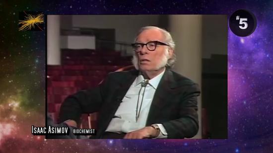 AsimovAtheist