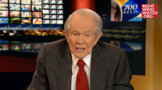 Dominating Gay In The Office