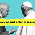 Porn moral ethic health