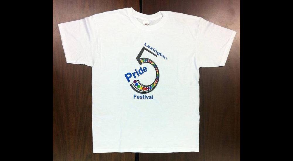 PrideShirt5