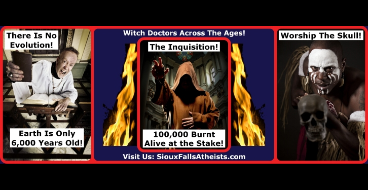 WitchDoctorsAges