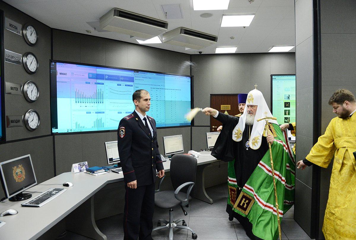 russia-orthodox-patriarch-wannacry