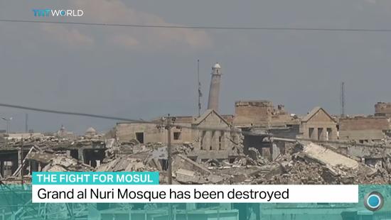 MosqueDestroyedNuri