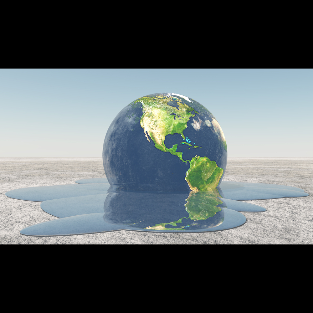SC_Climate