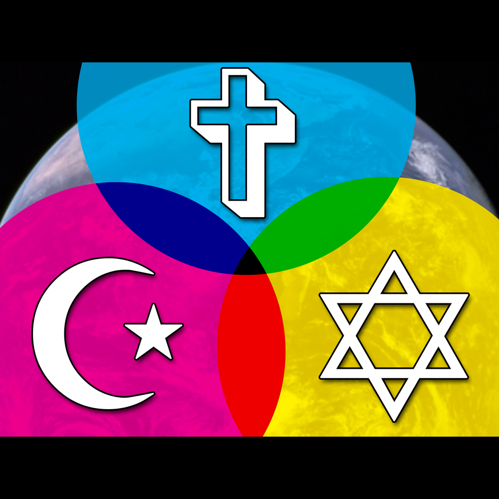 SC_Interfaith