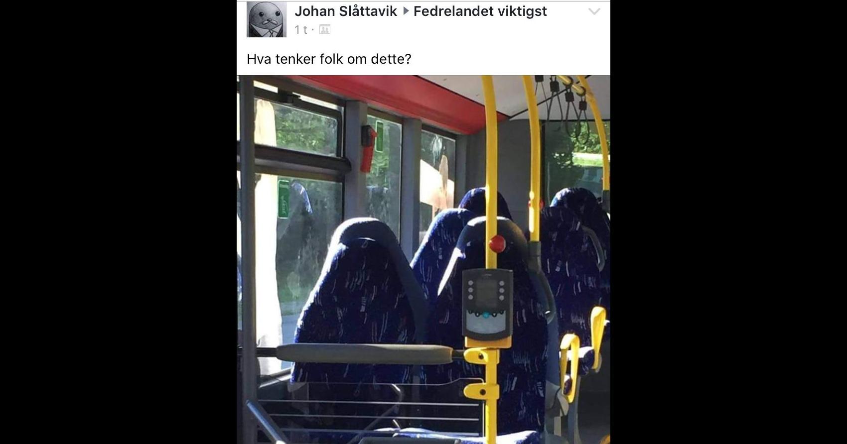 BusSeatsMuslim