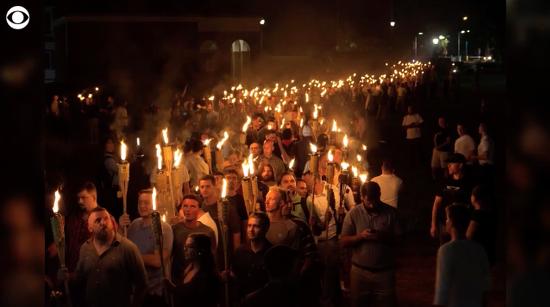 CharlottesvilleMarchAtheists