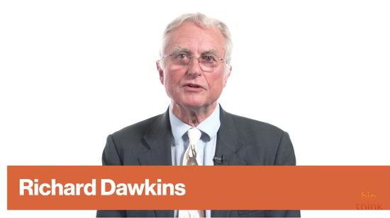 DawkinsAltRightMuslim
