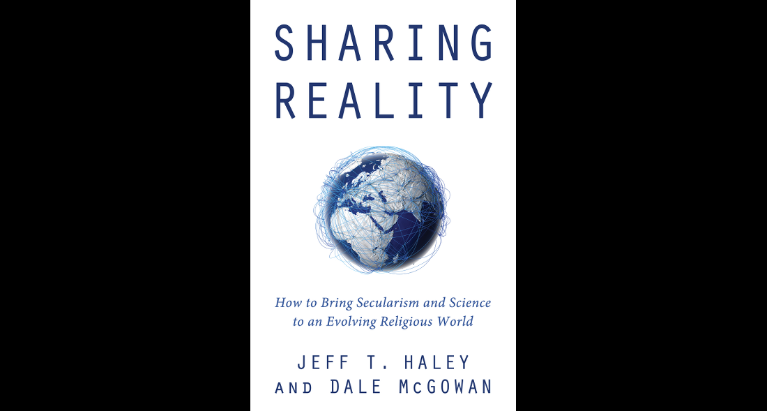 SharingRealityBook