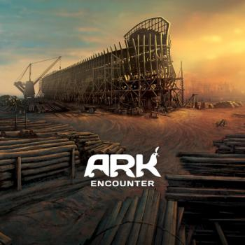 Ark Encounter Sold Fewer Tickets This August Than Last August