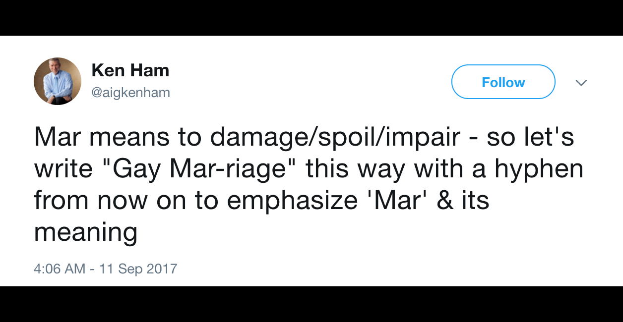 MarriageHam1
