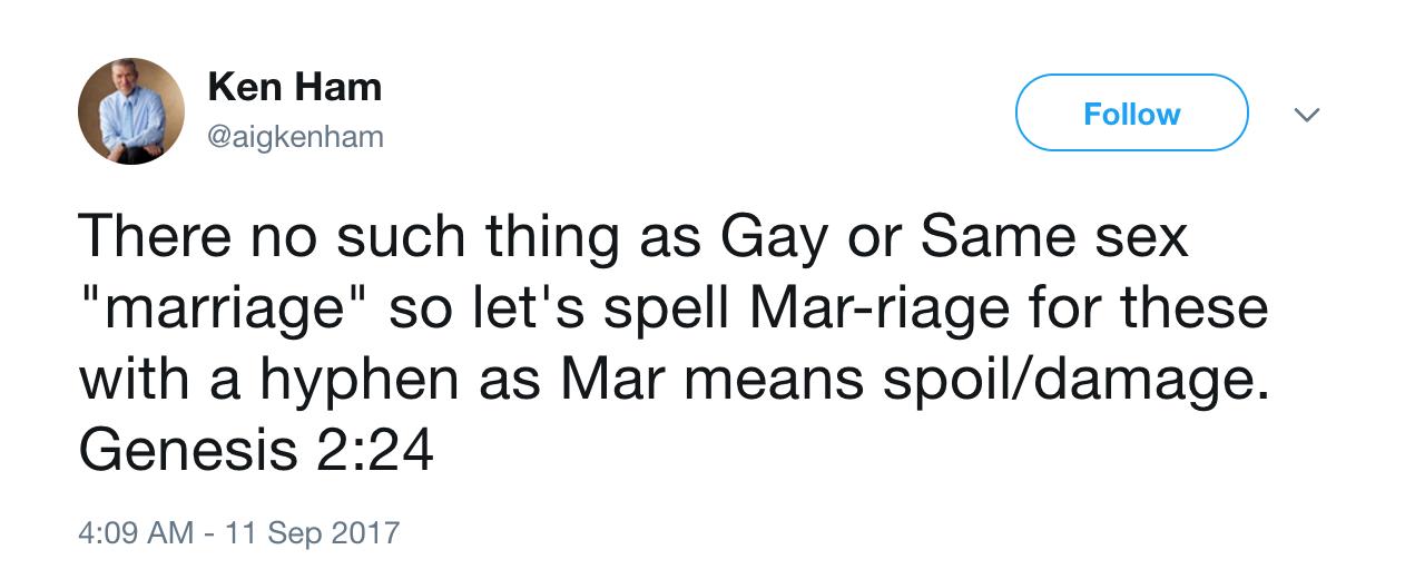 MarriageHam3