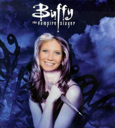 GwynethBuffy