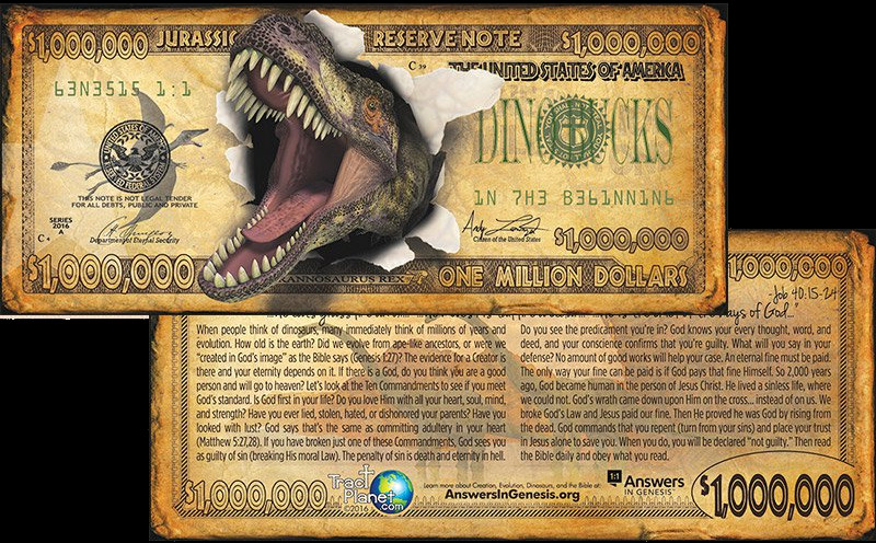 DinoDollarsAiG