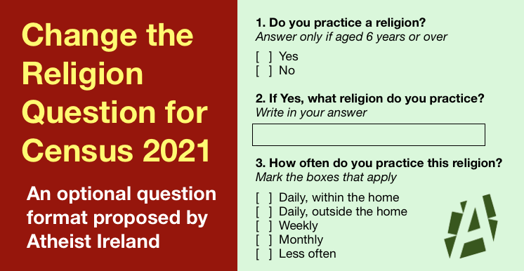 Census-Religion-Graphic-2