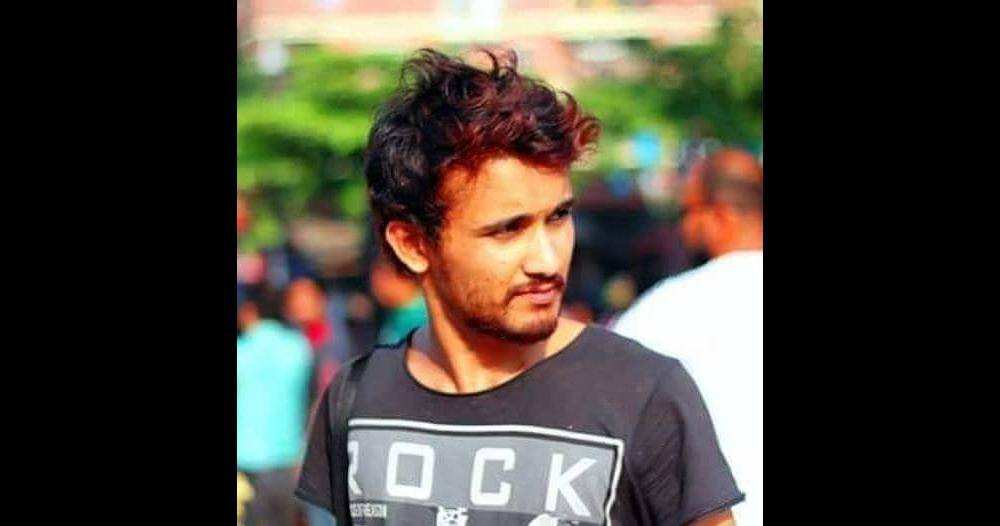 AsadBangladesh